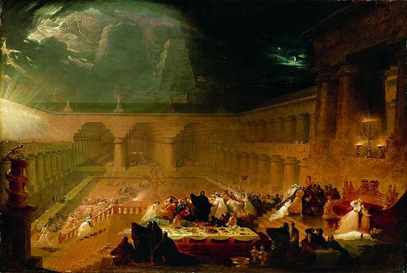 The_Destruction_of_Sodom_and_Gomorrah_by_John_Martin,_1852.jpg