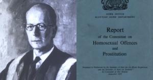 Sodomy-religion-Sodom-and-Gomorrah-dark-history-rape-pederasty