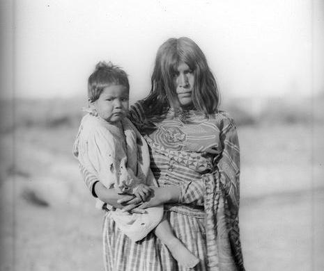 419d5c57f5cc84a18e9e7c1989c53057--native-american-american-women.jpgindians-native-americans-history-california-genocide-gold-rush