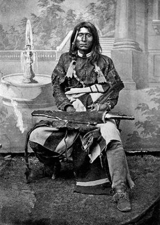 indians-native-americans-history-california-genocide-gold-rush