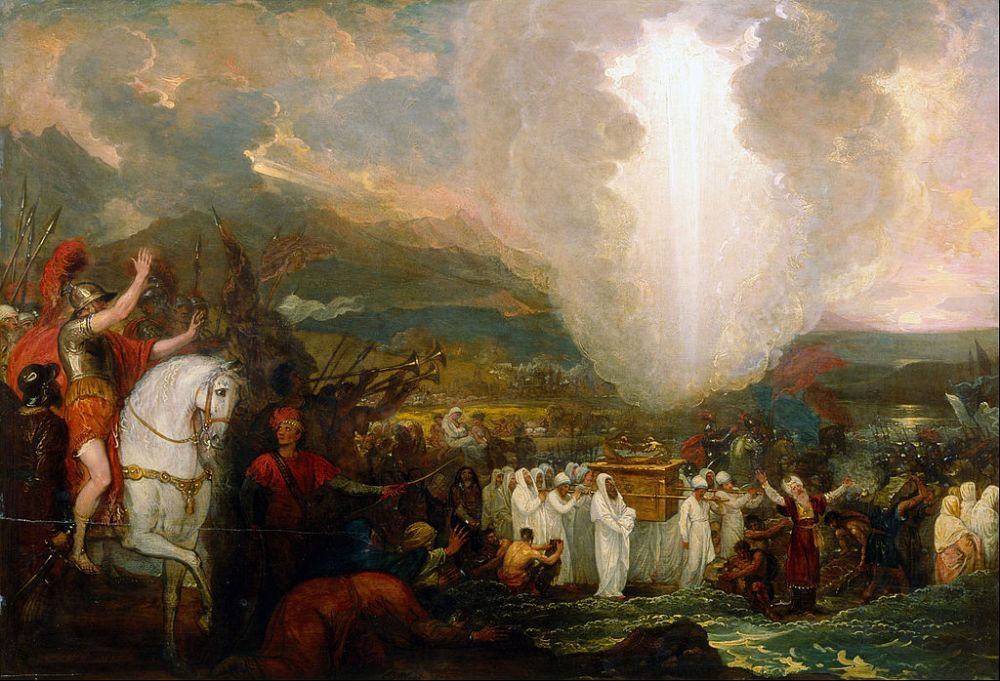 Benjamin_West_-_Joshua_passing_the_River_Jordan_with_the_Ark_of_the_Covenant_-_Google_Art_Project.jpg