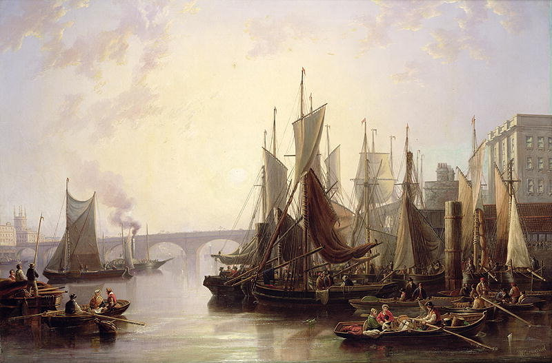 pool-of-london-painting-by-john-wilson-carmichael.jpg