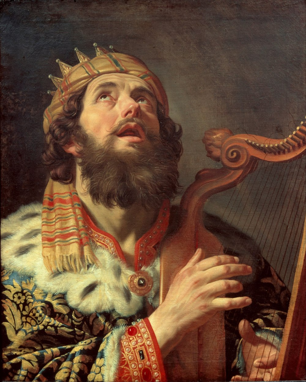 2048px-Gerard_van_Honthorst_-_King_David_Playing_the_Harp_-_Google_Art_Project.jpg