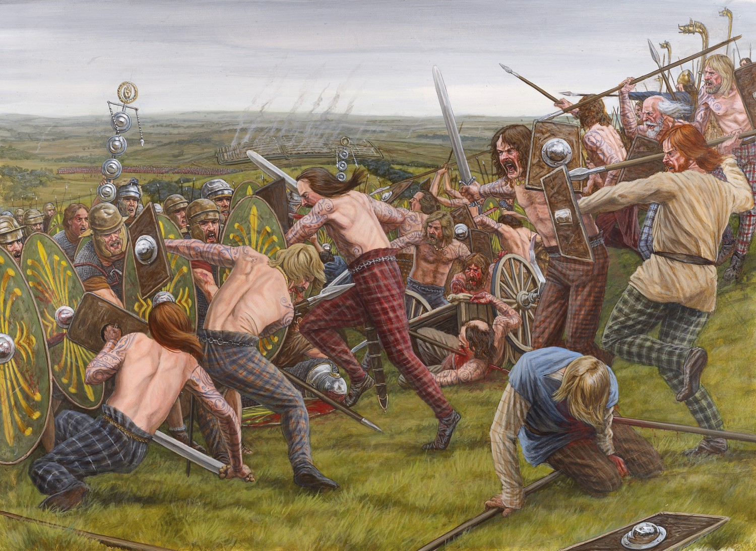 celtic rebellion Celtic religion, religious beliefs and practices of the ancient celts the celts, an ancient indo-european people, reached the apogee of their influence and territorial expansion during the 4th century bc, extending across the length of europe from britain to asia minor.