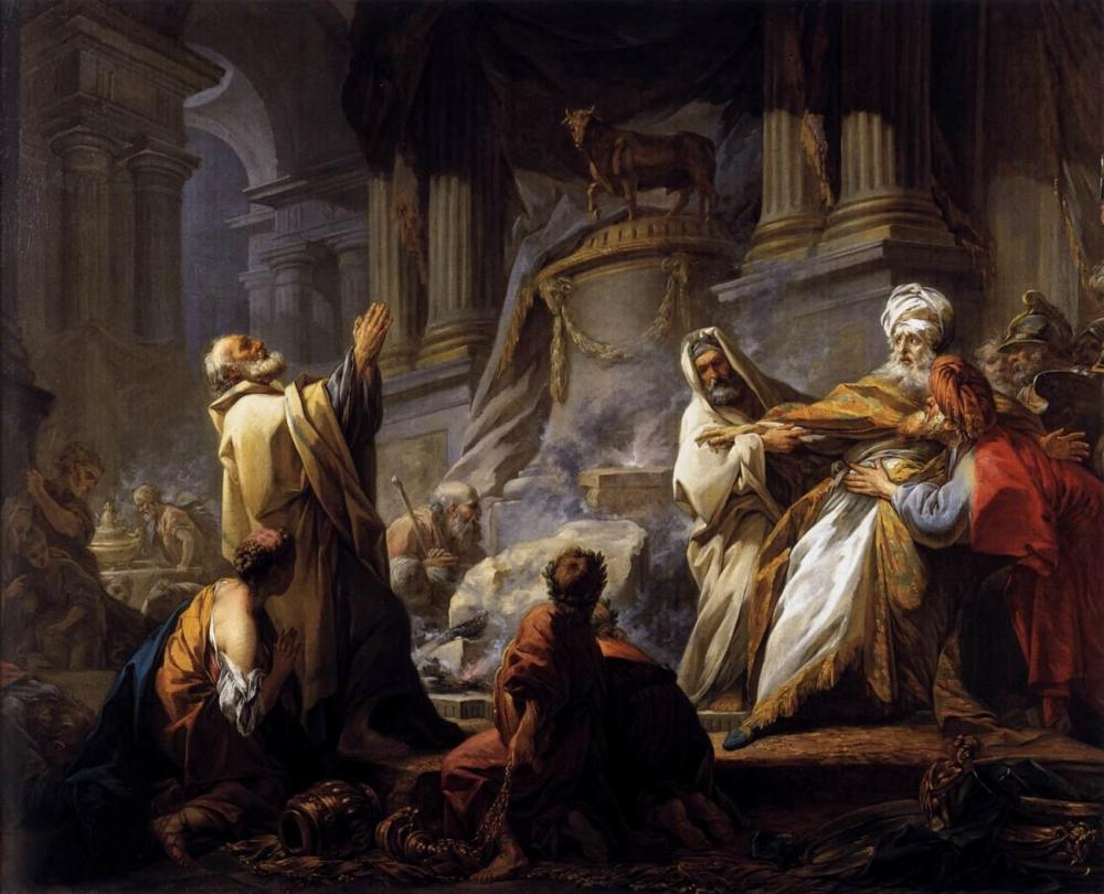 fragonard_jean-honore-jeroboam_offering_sacrifice_for_the_idol.jpg
