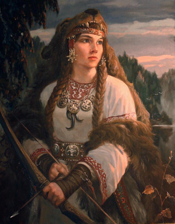 Boudica-Celtic-Roman-dark-history-ancient-Britain-Boudicea-Boudicca