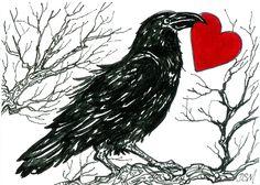 Valentines-Day-dark-history-holiday