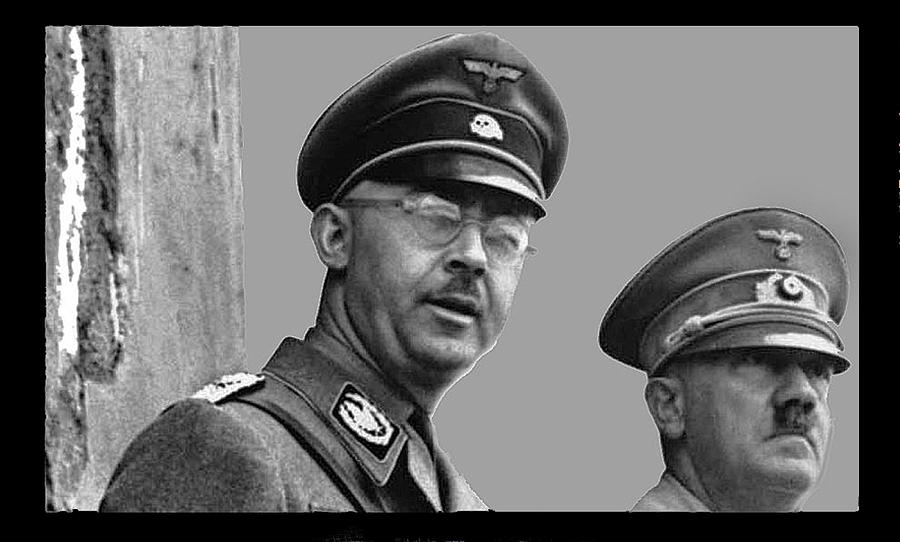 4-adolf-hitler-and-gestapo-head-heinrich-himmler-watching-parade-of-nazi-stormtroopers-1940-2015-david-lee-guss.jpg