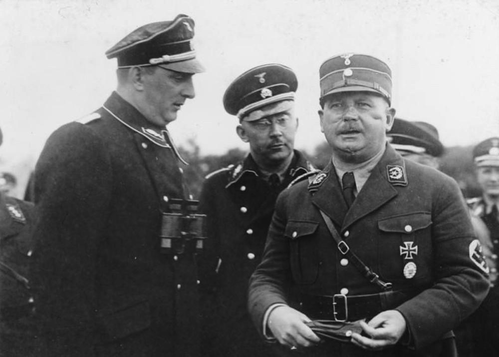 Nazi-Holocaust-dark-evil-history-Heinrich-Himmler-Hitler-Banality