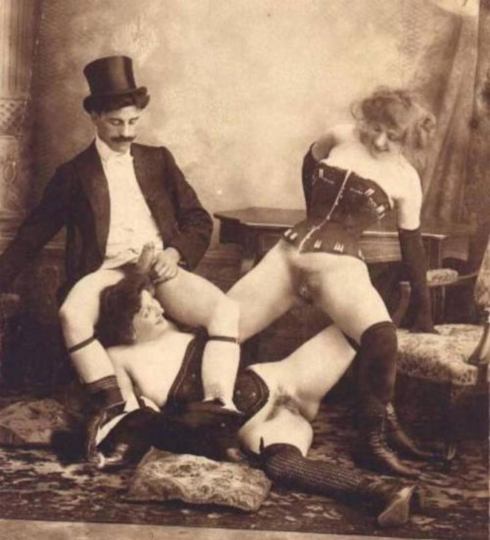 victorian-porn-drjekyll-mrhyde-sex