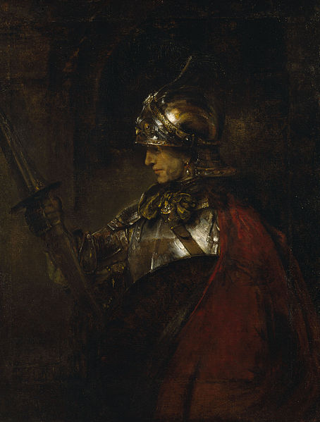 454px-Rembrandt_Man_in_Armour.jpg