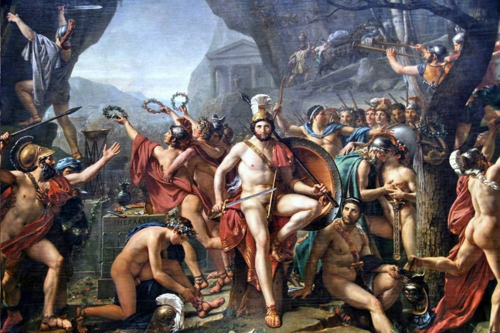 timoclea-thebes-ancient-history-rape-greek-murder