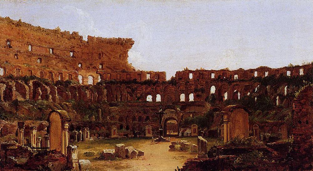 Ancient-Rome-Colosseum-Gladiator-Dark-History